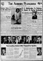 1964-05-27 The Auburn Plainsman