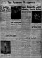 1965-03-03 The Auburn Plainsman