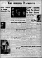 1965-09-24 The Auburn Plainsman
