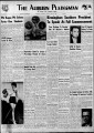 1963-12-10 The Auburn Plainsman