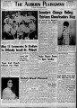 1966-04-27 The Auburn Plainsman