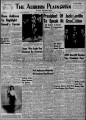 1965-03-10 The Auburn Plainsman