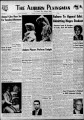 1963-11-13 The Auburn Plainsman