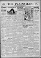 1929-12-17 The Plainsman