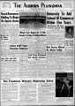 1965-10-13 The Auburn Plainsman