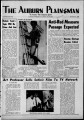 1965-08-11 The Auburn Plainsman