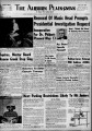 1966-01-26 The Auburn Plainsman