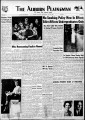 1963-10-23 The Auburn Plainsman