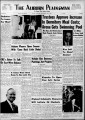1965-11-03 The Auburn Plainsman