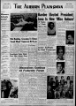 1966-04-22 The Auburn Plainsman