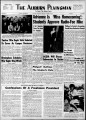 1965-10-29 The Auburn Plainsman