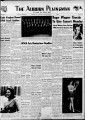 1964-01-22 The Auburn Plainsman