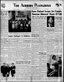 1963-10-16 The Auburn Plainsman