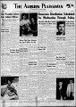 1964-05-20 The Auburn Plainsman