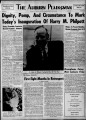 1966-05-13 The Auburn Plainsman