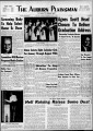 1965-11-17 The Auburn Plainsman