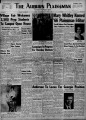 1965-04-09 The Auburn Plainsman
