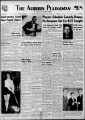 1964-02-12 The Auburn Plainsman