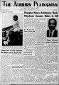 1964-07-22 The Auburn Plainsman