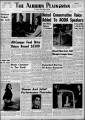 1966-02-02 The Auburn Plainsman