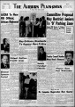 1966-02-09 The Auburn Plainsman