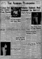 1965-03-31 The Auburn Plainsman