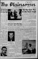 1963-07-31 The Plainsman