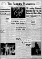 1965-11-10 The Auburn Plainsman