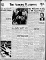 1963-10-04 The Auburn Plainsman