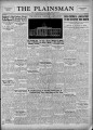 1930-02-28 The Plainsman