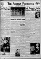 1963-11-20 The Auburn Plainsman