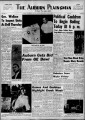 1966-04-13 The Auburn Plainsman