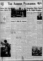 1963-12-04 The Auburn Plainsman