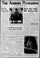 1964-07-29 The Auburn Plainsman