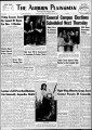 1964-10-28 The Auburn Plainsman