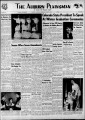 1964-03-04 The Auburn Plainsman