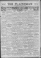 1930-02-04 The Plainsman