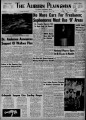 1965-02-10 The Auburn Plainsman