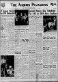 1964-05-06 The Auburn Plainsman