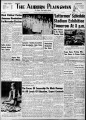 1964-10-21 The Auburn Plainsman