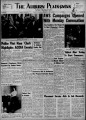 1965-02-24 The Auburn Plainsman