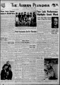 1964-01-15 The Auburn Plainsman