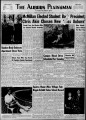 1965-04-16 The Auburn Plainsman