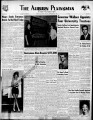 1963-09-27 The Auburn Plainsman