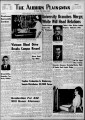 1965-12-03 The Auburn Plainsman