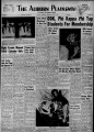 1964-11-25 The Auburn Plainsman