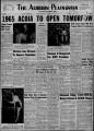 1965-02-17 The Auburn Plainsman