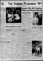 1964-04-17 The Auburn Plainsman