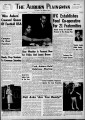 1965-10-06 The Auburn Plainsman