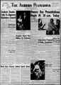 1965-05-05 The Auburn Plainsman